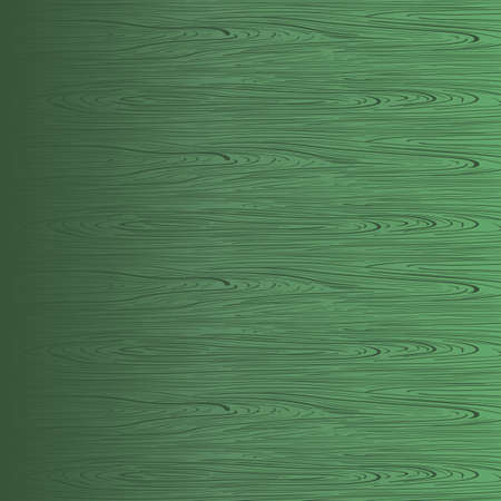 repetition: wooden background