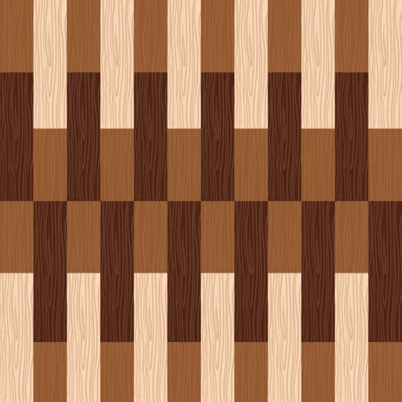 plywood: wooden texture background