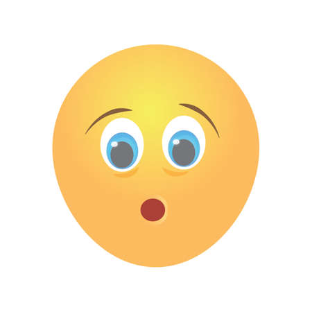 wondering: emoticon wondering
