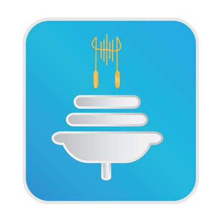 filament: bulb filament