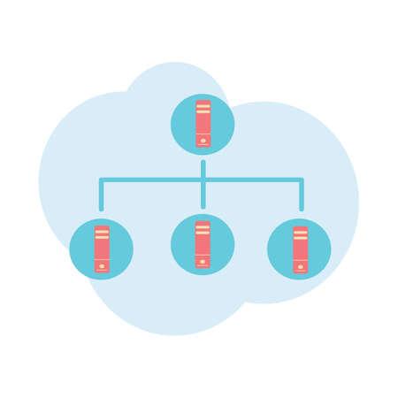 hierarchy: file hierarchy