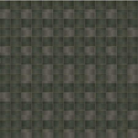 weaving: weaving background