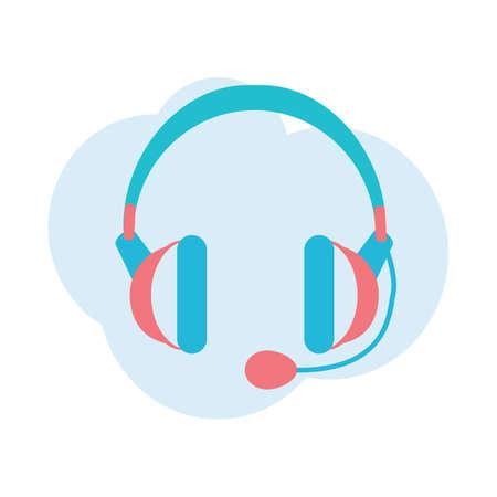 headphone: headphones