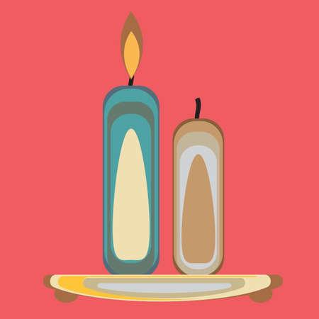aroma: aroma candles