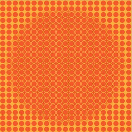 background textures: pattern background