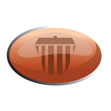 recycle bin: recycle bin button