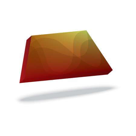 trapezoid: trapezoid