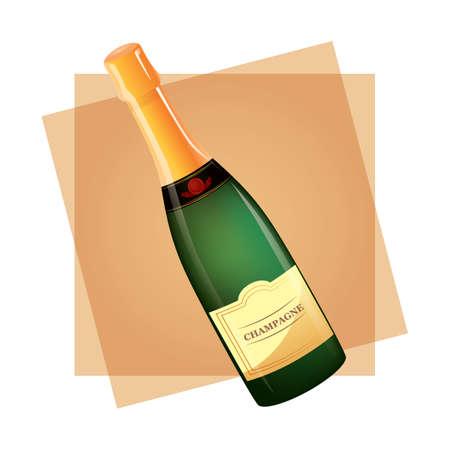 champaign: champaign