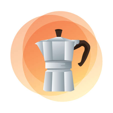 coffee maker: italian coffee maker
