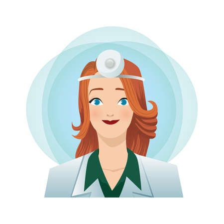 chirurgo: chirurgo dentale