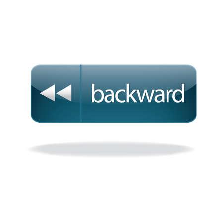 backward: backward button