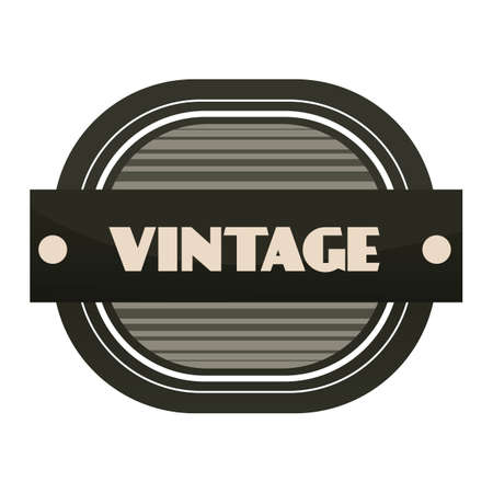 vintage: vintage