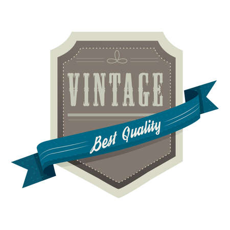 the best: vintage best quality