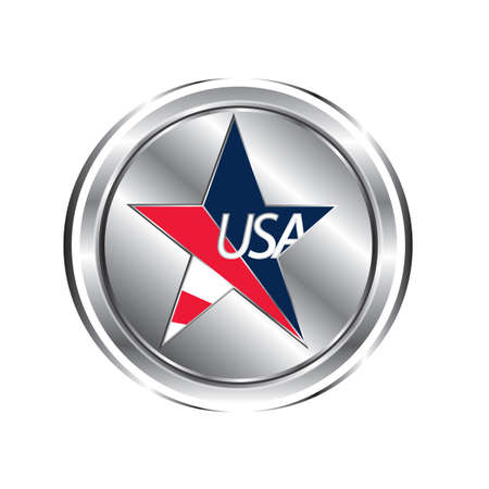 made: made in usa icon