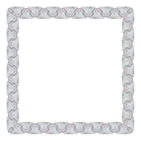 metal frame: metal frame