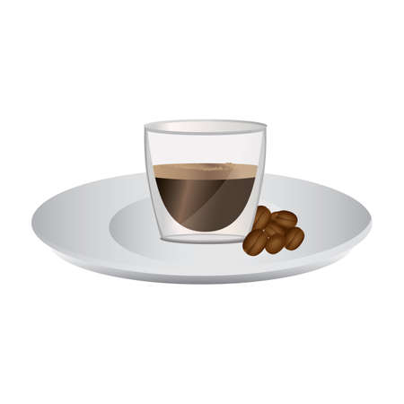 shots: coffee shots