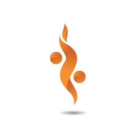 flame: flame   design