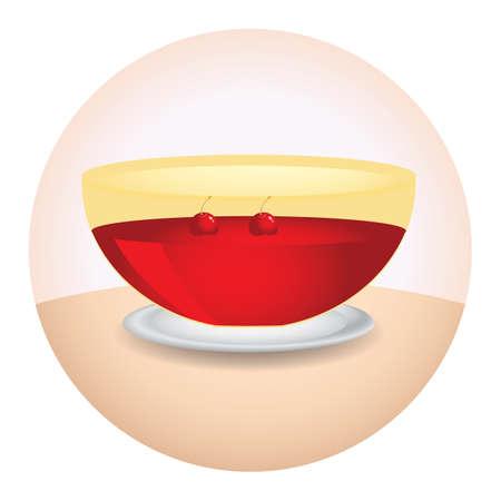 cranberry juice: cranberry juice
