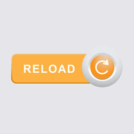 reload button