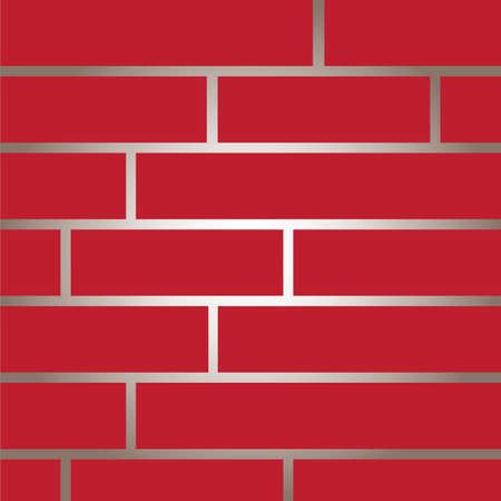 brick texture: brick texture background Illustration