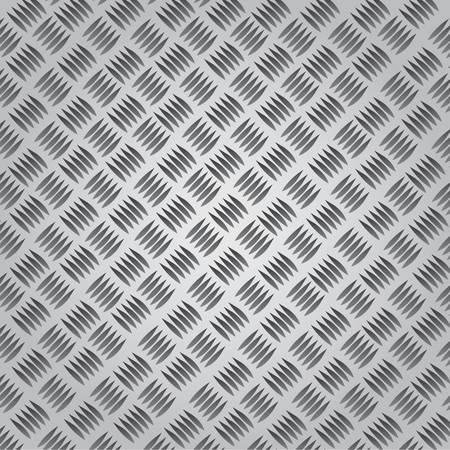 metallic: metallic texture background
