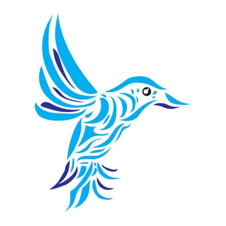 kingfisher: kingfisher tattoo