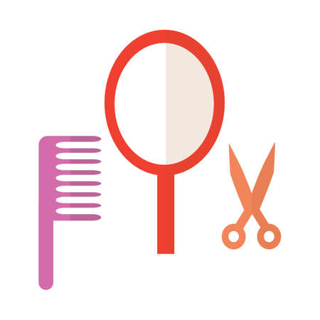 care: hair care