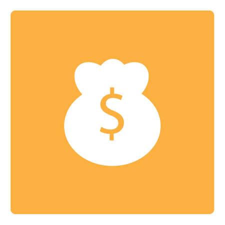 money: money sack