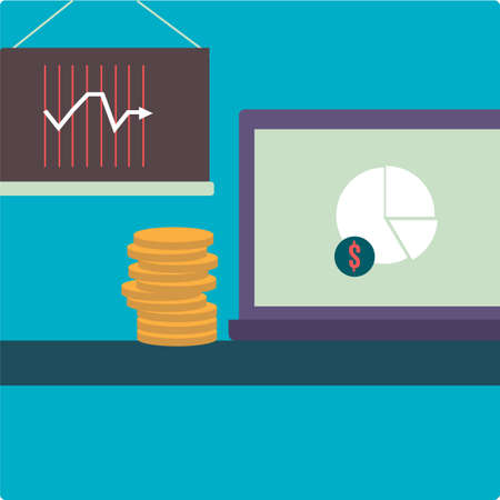 financial analysis: financial analysis