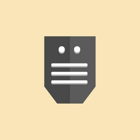 pedal: automobile pedal