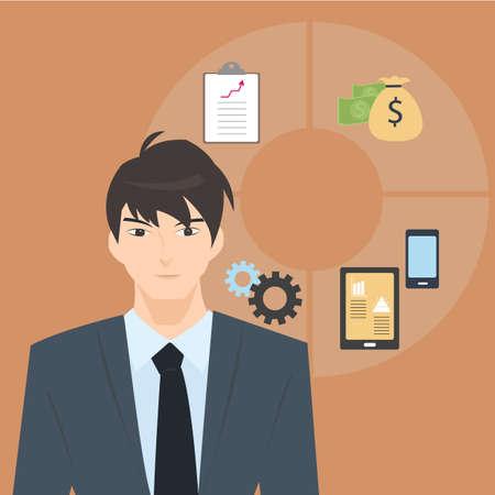 business: business mechanism