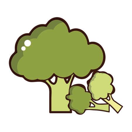 broccoli: broccoli