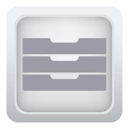 file cabinet: file cabinet