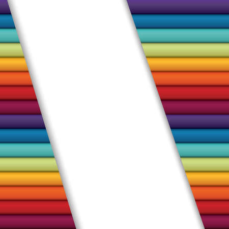 rainbow stripe: rainbow stripe background