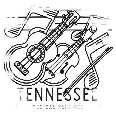 tennesse: Tennesse