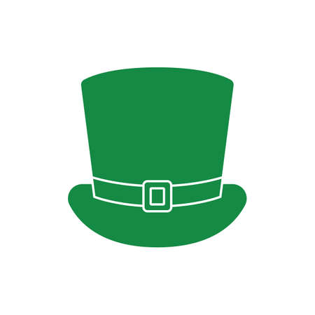 st patricks day: st patricks day hat