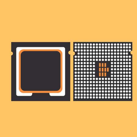 micro: micro processor