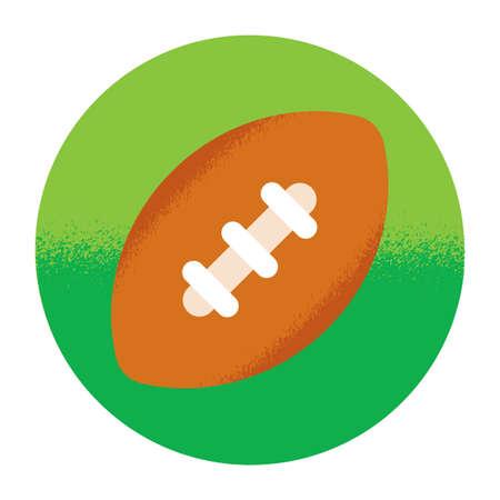 pigskin: american football