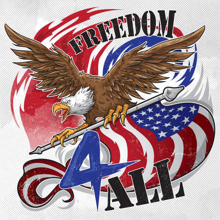 Free American Eagle Cliparts, Download Free Clip Art, Free Clip Art on  Clipart Library
