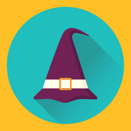 witch hat: witch hat