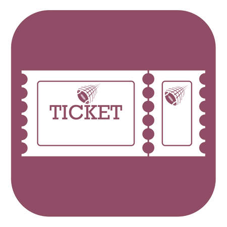 tokens: entrance ticket