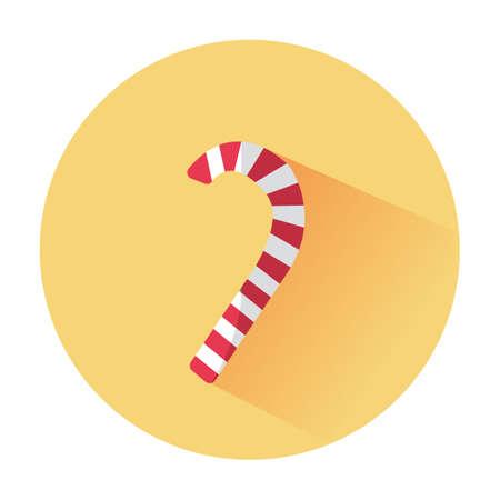 candy stick: candy stick