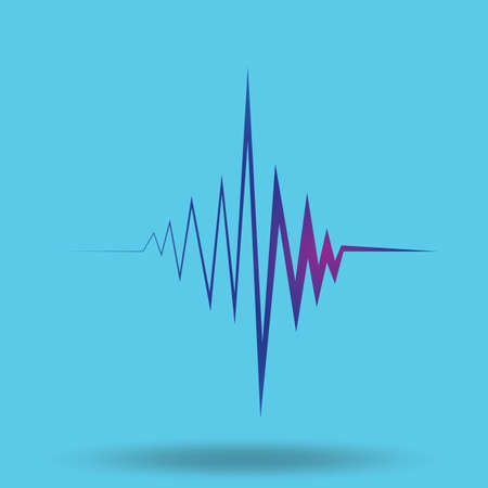 electromagnetic: sound waves