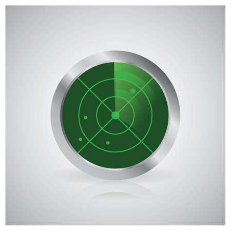 echolocation: sonar