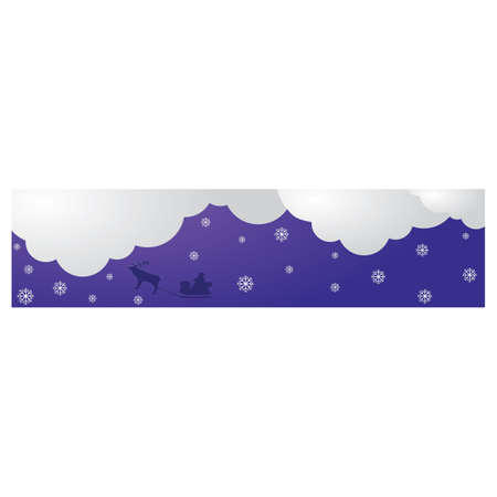 snowfall: snowfall