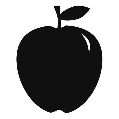 eatery: apple