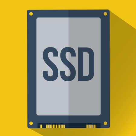 ssd: ssd card