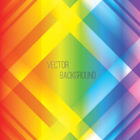 vibrant: vibrant rainbow background