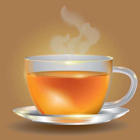 eatery: tea cup