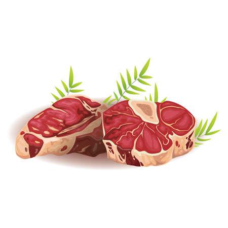 steaks: steaks